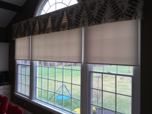 Why Opt for an In-Home Window Treatment Consultation?