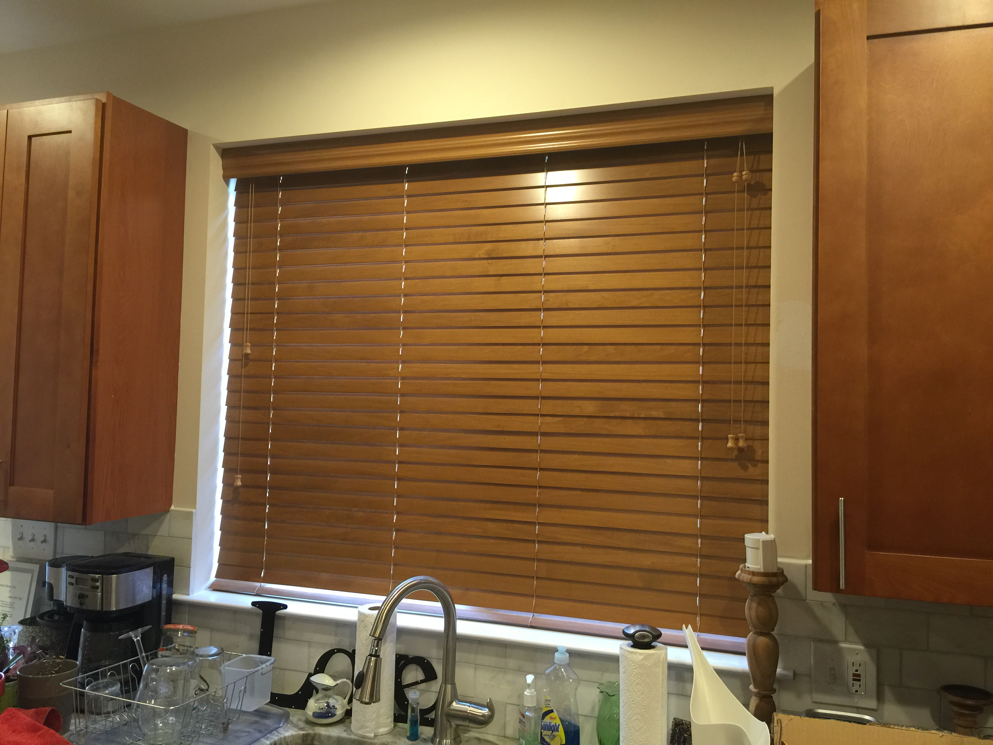 just our com shade shutters check out below awnings venetian indoor taydec blinds gallery