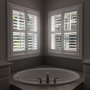 Find Your Perfect Window Treatment - Blinds & Shutters Elza TN