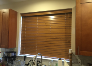 Find a Custom Solution - Blinds & Shutters LaFollette TN
