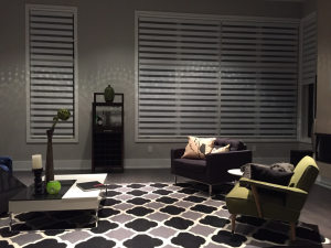 Experience the Convenience of Motorized Blinds - Rutledge TN