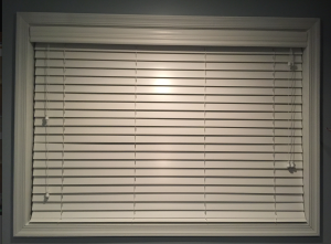 Blinds and Shutters Claxton TN
