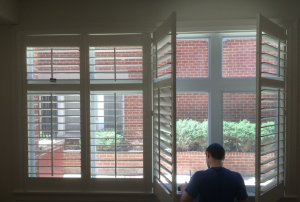 Blinds and Shutters, Oakridge TN