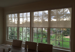 Adjust Your Blinds with Ease - Motorized Blinds Maynardville TN