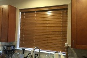 Growing Modern Home Trend! Try Motorized Blinds - Elza TN