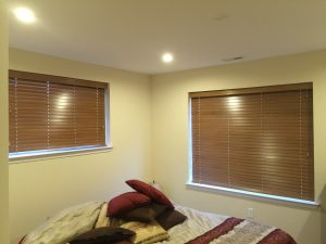 How It Works: Motorized Blinds - Jefferson City TN