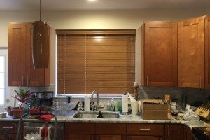 Call Today! Install Custom Motorized Blinds - Kimberlin Heights TN