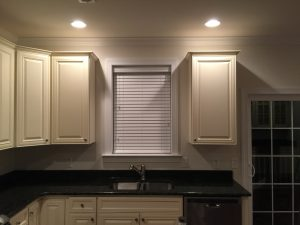 Motorized Blinds Sevierville TN: Shop Custom Blinds & Shades
