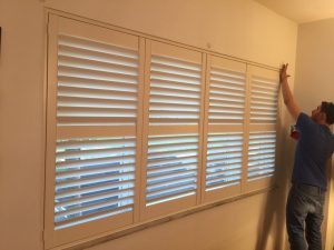 Custom Blinds & Shutters - Pigeon Forge TN - Knox Blinds