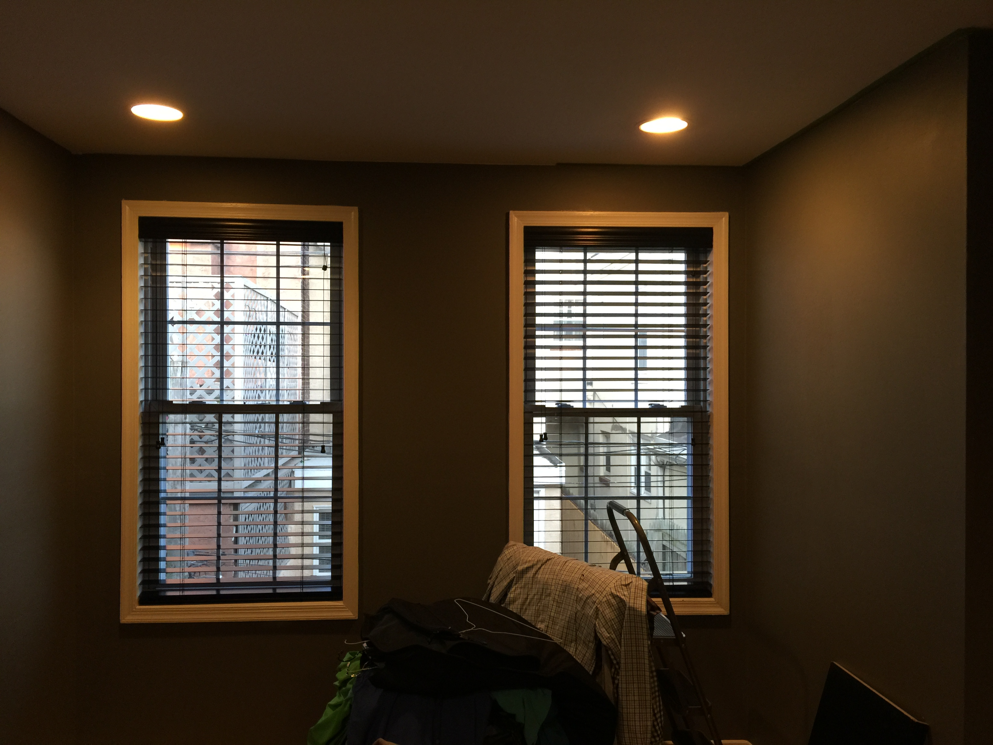 Best Window Treatments For Sliding Glass Doors Knox Blinds