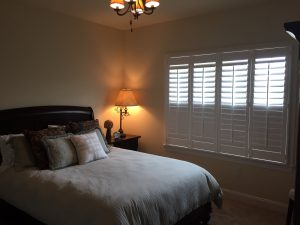 Your Local Specialists for Blinds & Shutters - Friendsville TN