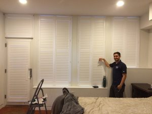 FREE In-Home Consultation For Blinds & Shutters - Melrose TN