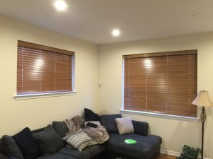 We'll Help You Select the Perfect Blinds & Shutters - Walland TN