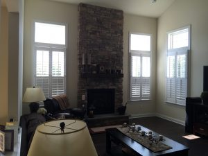 What Are the Best Window Treatments for Heat Control?