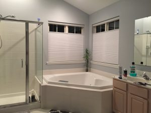 Need Blinds & Shutters? Seymour TN Knows to Call Knox Blinds