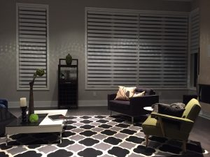 Why Knox Blinds is the Preferred Window Treatment Store