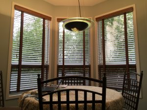 The Very Best in Blinds & Shutters – Dupont TN – Knox Blinds