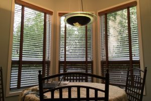 Consult with Our Style Experts on Blinds & Shutters - Norris TN