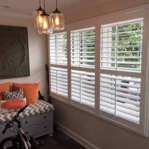 Select Stylish, Affordable Blinds & Shutters - Oliver Springs TN