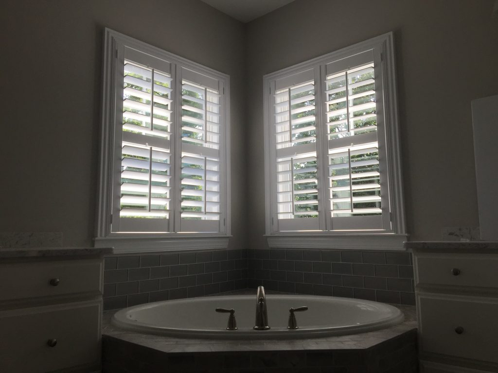Does Your Home Need New Blinds & Shutters? - Rocky Top TN