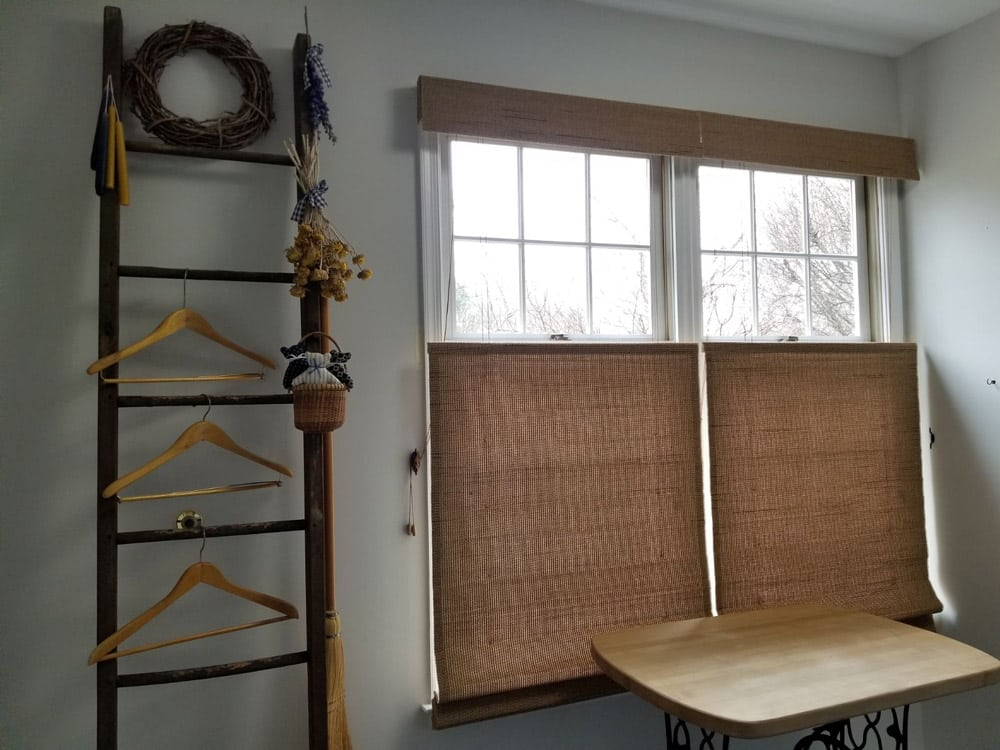 Most Choices, Best Prices on Blinds & Shutters - Corryton TN