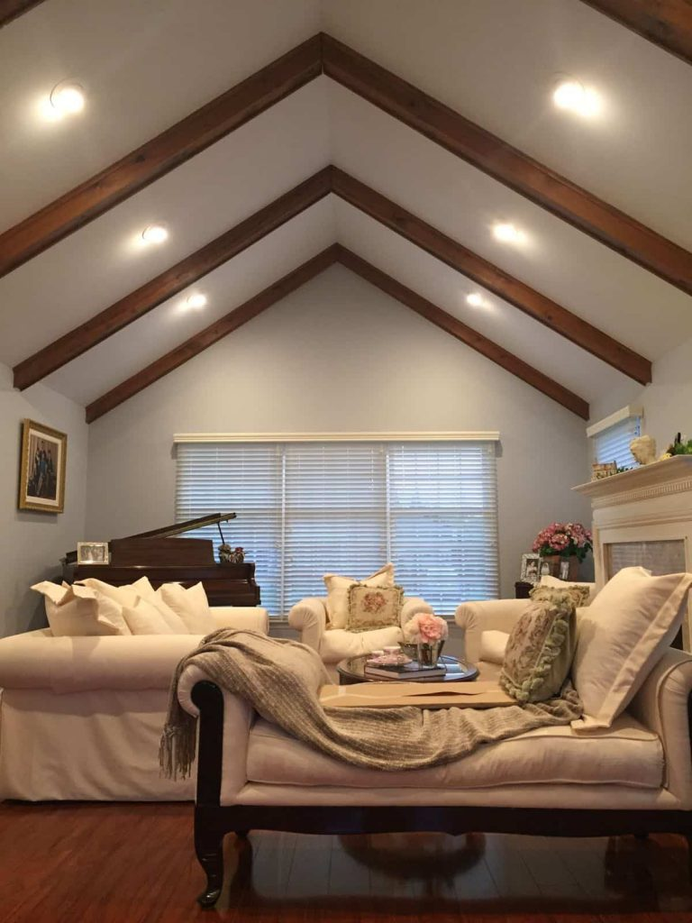 Looking for Blinds & Shutters? Lenoir City TN Trusts Knox Blinds