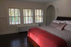 Choose the Best Blinds & Shutters - Townsend TN - Knox Blinds