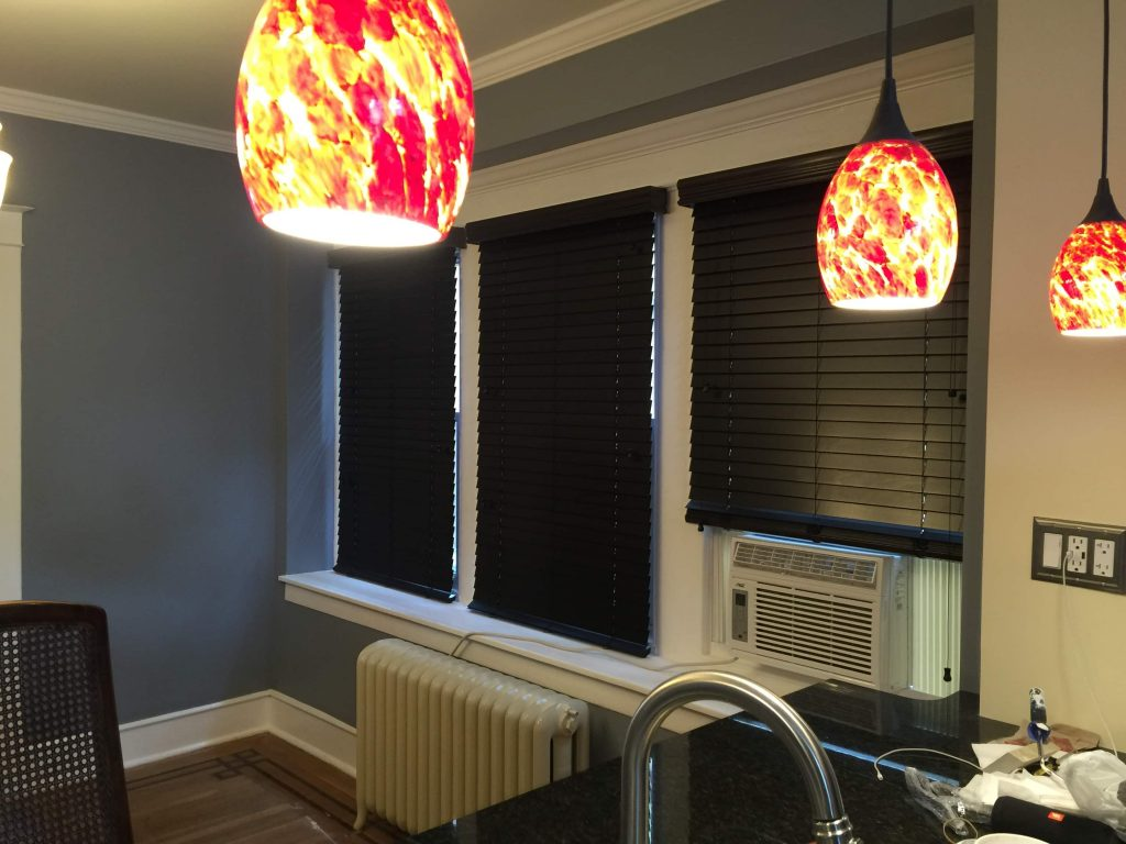 Exciting Window Blind Designs for Modern Homes