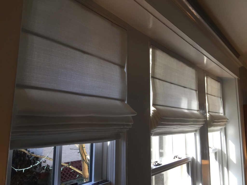 Top Selection and Prices on Blinds & Shutters - Loudon TN