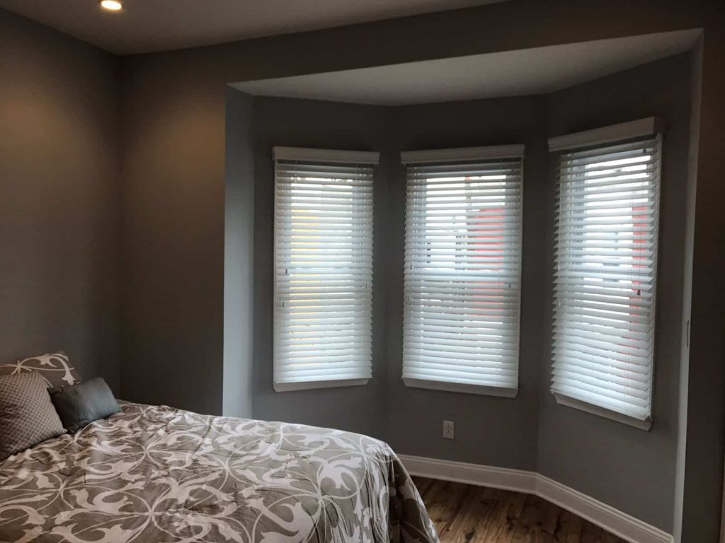 Best Prices on Blinds & Shutters - Catlettsburg TN - Knox Blinds
