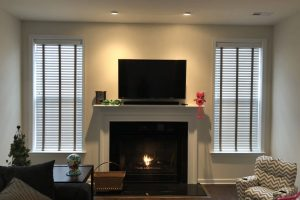 Blinds and Shutters Arline TN