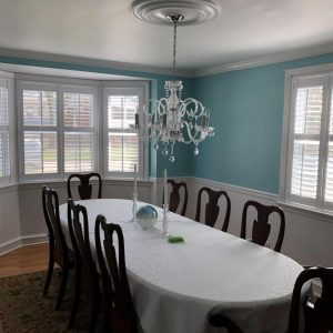 blinds and shutters Plainview TN