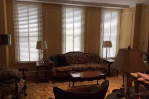 best shutters to block out light