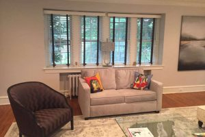 blinds and shutters Strawberry Plains TN