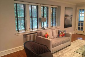 blinds and shutters Arminda TN