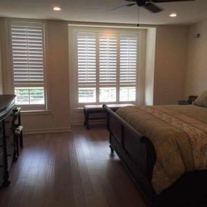 blinds and shutters Alder Branch TN