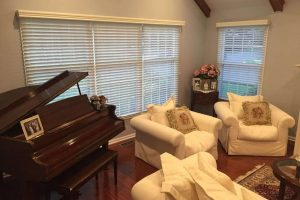 blinds and shutters Lanier TN