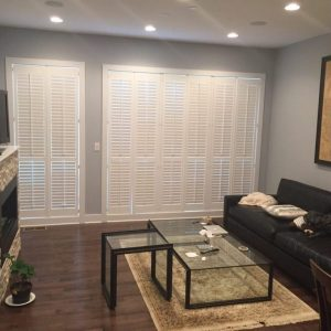 blinds and shutters woodfield park tn
