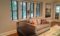 blinds and shutters Rogersville TN