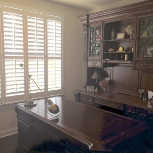 blinds and shutters Erwin TN