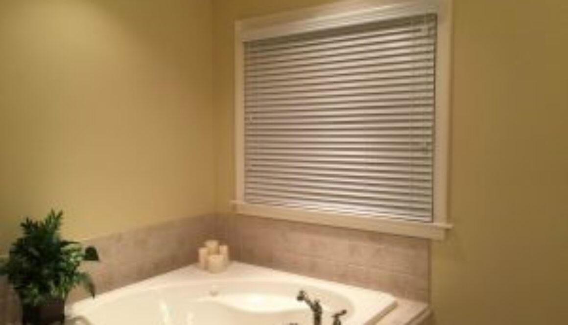 blinds and shutters Surgoinsville TN