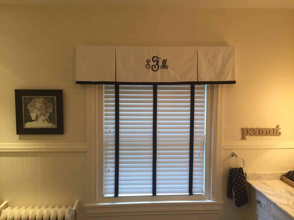 blinds and shutters Jonesborough TN