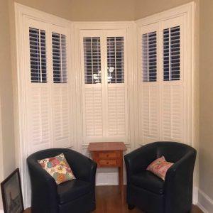 blinds and shutters Cedar Hill TN